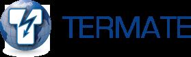 Termate Logo